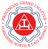 Provincial Grand Chapter